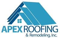Apex Roofing & Remodel