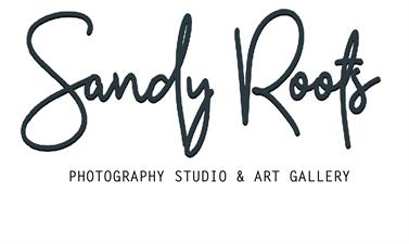 Sandy Roots Photography Studio & Art Gallery