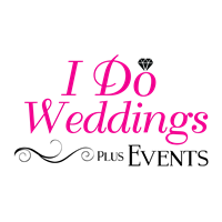 I Do Weddings Plus Events