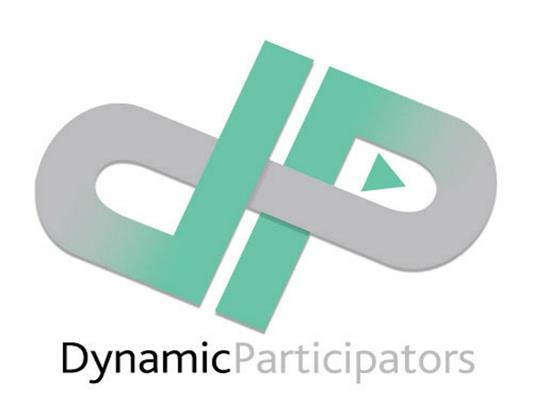 Dynamic Participators Enterprise, Inc.