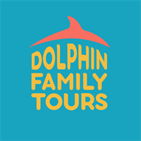 Dolphin Family Tours