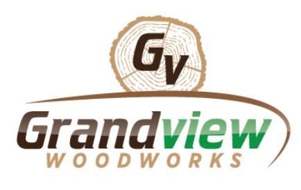 Grandview Woodworks