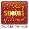 A quality Helping Seniors Provider Network participant