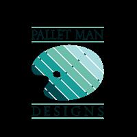 Pallet Man Designs