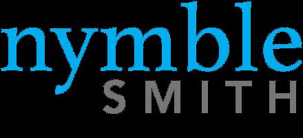 Nymblesmith