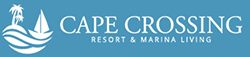 Cape Crossing Boat Rentals