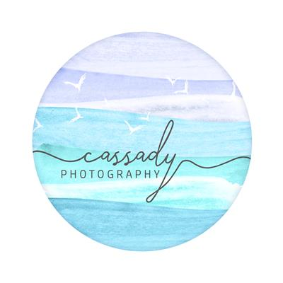Cassady Photography & Ceramics