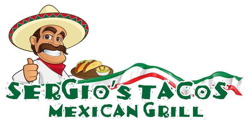 Sergio's Tacos Titusville