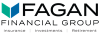 Fagan Financial Group