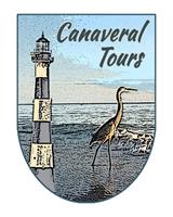 Canaveral Tours