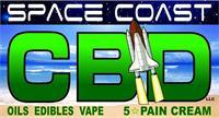 Space Coast CBD LLC