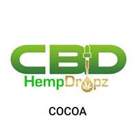 CBD of Cocoa