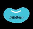 JellyBean Media Productions, LLC