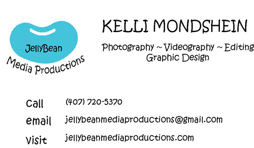 Gallery Image JellyBean_MEDIA_Productions_BizCard11.13.18.png