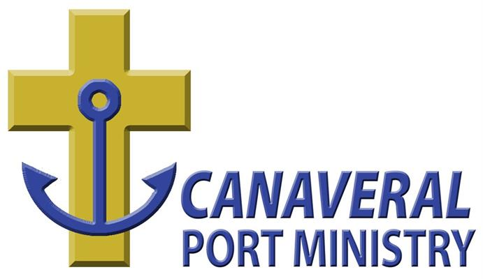 Canaveral Port Ministry