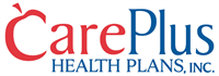 Humana Care Plus Health Plans