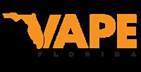 Vape Florida