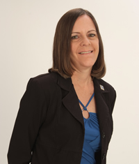 Marie Lachance, MBA - Broker/Owner