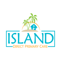 Island Direct Primary Care LLC