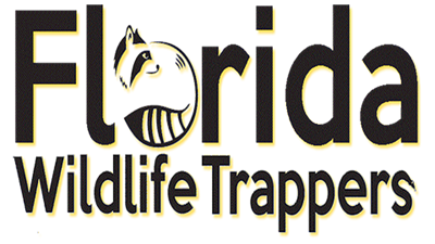 Florida Wildlife Trappers