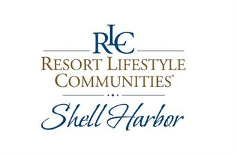Shell Harbor Retirement Community