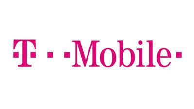 T-Mobile Cocoa Beach