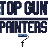 Top Gun Painters