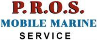 P.R.O.S Mobile Marine