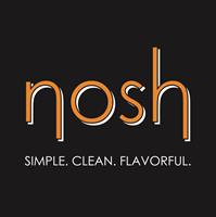Nosh Restaurant & Bar