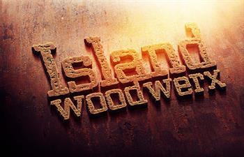 Island Woodwerx