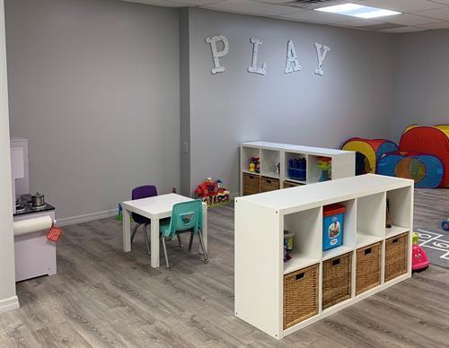 Gallery Image Playroom.jpeg