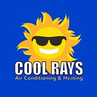 Cool Rays Air Conditioning and Heating