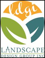 Landscape Design Group Inc.