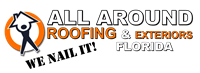 All Around Roofing & Exterior Florida