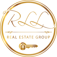 RLL Real Estate Group