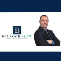 Bullock Law