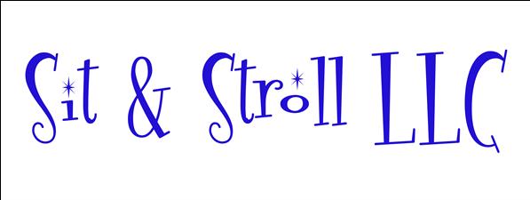Sit & Stroll, LLC