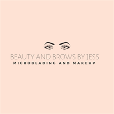 Beauty and Brows by Jess