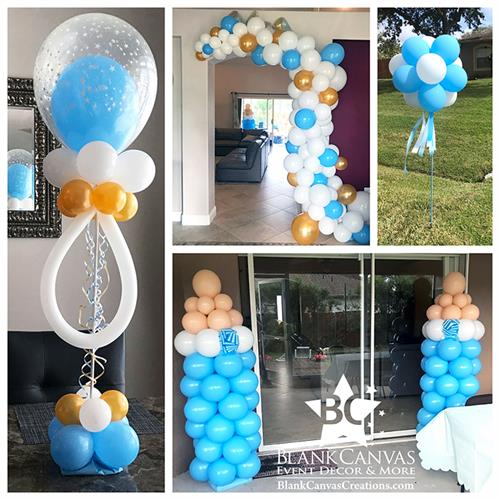 Gallery Image Baby-Shower-Balloon-Bottles-Arch-by-Blank-Canvas-Palm-Bay-FL.jpg