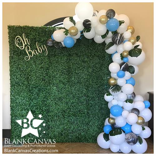 Gallery Image Baby-Shower-Organic-Arch_-with-backdrop-by-Blank-Canvas.jpg