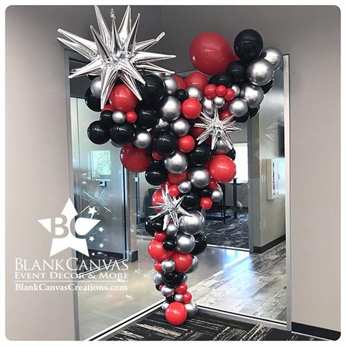 Gallery Image Balloon-Garland-Backdrop-Corporate-Decor-By-Blank-Canvas-Rockledge-FL.jpg