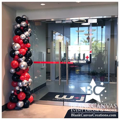 Gallery Image Balloon-Garland-Corporate-Decor-By-Blank-Canvas-Rockledge-FL.jpg