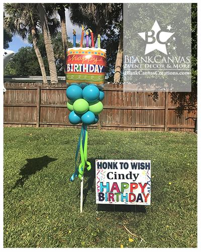 Gallery Image Birthday-Party-Pole-Balloons-Sign-by-Blank-Canvas-Melbourne-FL.jpg