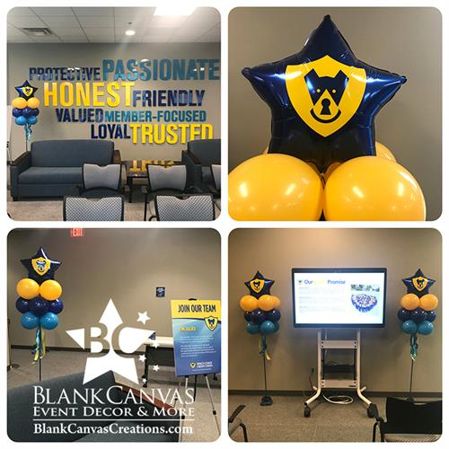 Gallery Image Corporate-Career-Day-Balloon-Decor-Melbourne-FL-By-Blank-Canvas.jpg