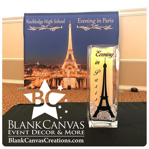 Gallery Image Custom-Centerpiece-By-Blank-Canvas.jpg