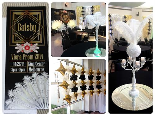 Gallery Image Gatsby-Prom2-Decor-By-Blank-Canvas.jpg