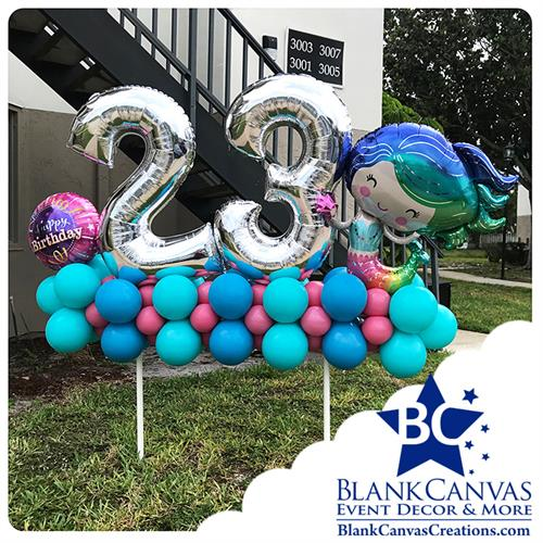 Gallery Image Mermaid-Birthday-Balloons-Melbourne-FL-by-Blank-Canvas.jpg