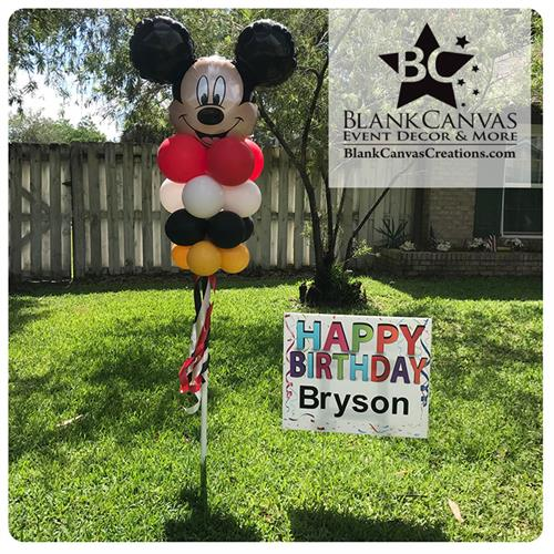 Gallery Image Micke-Birthday-Balloons-Signs-Palm-Bay-FL-By-Blank-Canvas.jpg