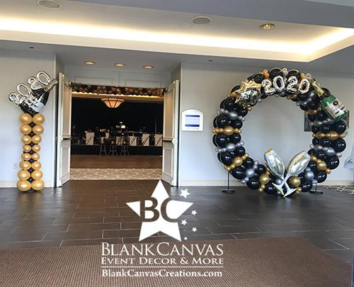 Gallery Image New-Years-Balloon-Frame-Column-by-Blank-Canvas-Melbourne-FL.jpg