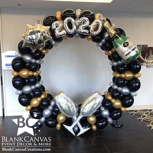 Gallery Image New-Years-Deluxe-Balloon-Frame-by-Blank-Canvas-Melbourne-FL.jpg